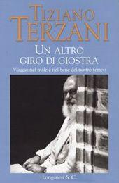 Opere Tiziano Terzani