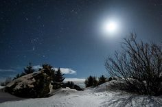 Night #Canong7x #photooftheday #stars #night #longshutter #northernlights #welivetoexplore #euroshot_iceland #dark #nighttime #night #travelgram #welivetoexplore #aurora #wonderful_earthpix #naturelovers #nowhere #nowhereland #landscape #everydayiceland #absoluteiceland #icelandair #nature_perfection #hot_shotz #wonderful_earthpix #super_iceland #IGersiceland #nature_perfection #bestoficeland #beautifulplaces #ItsAmazingOutThere #super_iceland #discoverglobe #instagood  #moon…