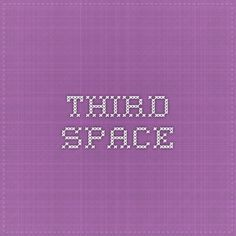 Working toward third space in content area literacy: An examination of everyday funds of K and discourse