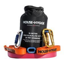 House of Hygge // Hemsedal Norway Kit Homes, Hygge