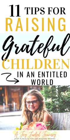 Gentle Parenting, Parenting Advice, Kids And Parenting, Practical Parenting, Raising Godly Children, Raising Kids, Child Teaching, How To Teach Kids, Christian Kids