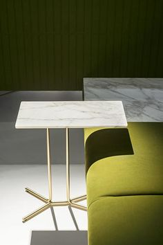 International Furniture Fair - Tacchini