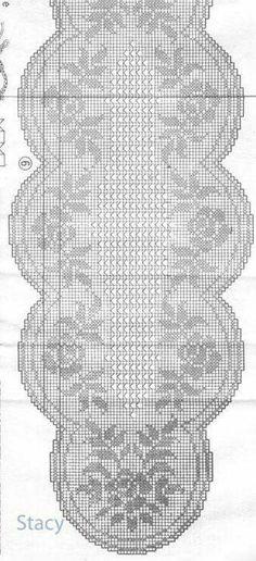 defddcfb4fc93cbf41bc57bc7d7dfda7.jpg (338×740)