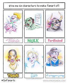 #SixFanArts Peanuts Comics, Art, Art Background, Kunst, Performing Arts, Art Education Resources, Artworks