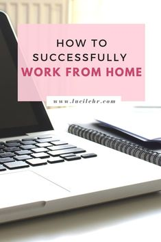 Need to get more things done when you work from home? Read some of the inspiring working from home tips from digital nomads. How To Create A Successful Blog, Creating A Blog, Live For Yourself, Traveling By Yourself, Seo Guide, Work From Home Tips, Self Improvement Tips, Digital Nomad, Mindful Living