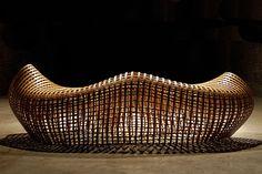 48 best class wooden sculpture images woodworking abstract art rh pinterest com