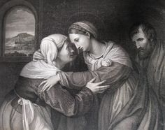 the_visitation_of_Mary_to_Elizabeth._Bonvicino What to look for in a mentor