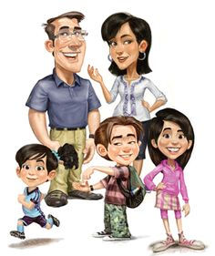 "ADVENTURES IN ODYSSEY ♥♥♥ I absolutely love ""Adventures in Odyssey"". It is one of my all-time favorite Christian Radio Shows for kids. I highly recommend you take your family on an Adventure with the gang from Odyssey. Once you start listening, you will not want to stop."