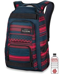 2fe2969c7b1d Dakine Backpacks   Duel 26L