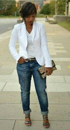 Date night outfit. Date night outfit. Date night outfit. The post Casual outfit. Date night outfit. appeared first on New Ideas. Fashion Mode, Look Fashion, Autumn Fashion, Womens Fashion, Fashion Vest, Feminine Fashion, Black Women Fashion, Fashion 2018, Cheap Fashion