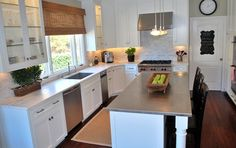 kitchen cabinets swiss coffee benjamin moore