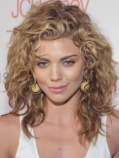 best hair styles for wedding hairstyles for medium curly hair with layers my style 8960