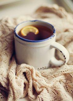 10 Beneficios de beber AGUA TIBIA con LIMÓN todas las mañanas ⋮ Es la moda