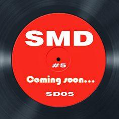 Slipmatt @slipmatt  #Preorder available this week from worldofrave.co.uk #Vinyl #LimitedEdition #Press #Oldskool #Smd #Smd5 #Signed #Special #Slipmatt #WorldofRave #Dubs #Rave