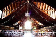 Mayowood stone barn, MN #Wedding Ceremony Loft
