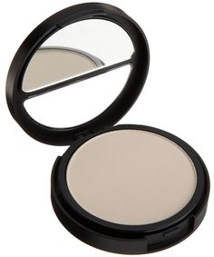 Revlon Colorstay Pressed Powder, Translucent, 0.3-Ounce -- This is an Amazon Affiliate link. Check out the image by visiting the link.
