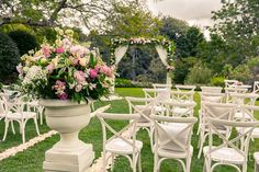 white+white weddings and events Real-Wedding-Brisbane-Sunshine-Coast-white-white-weddings-events White Weddings, Real Weddings, Wedding Events, Wedding Ceremony, Outdoor Furniture Sets, Outdoor Decor, Sunshine Coast, Maine House, Place Settings