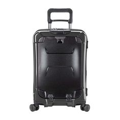 Briggs & Riley Torq International Carry-On Spinner Carry On Ruby One Size Luggage Deals, Luggage Brands, Luggage Store, Hand Luggage, Travel Luggage, Carry On Suitcase, Carry On Luggage, Briggs And Riley, Scouts