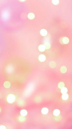 Cute Black Wallpaper, Flower Background Wallpaper, Glitter Background, Background Patterns, Phone Wallpaper Images, More Wallpaper, Cellphone Wallpaper, Iphone Wallpaper, Pretty Phone Backgrounds