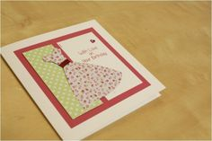 birthday cards for wife | Cards Designs Ideas