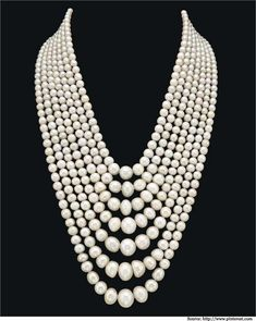 Gemstones | Semi Precious Gemstone | Emerald Gemstone | Precious Stone