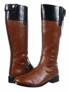cf584ce682a 23 Best Wide Calf Boots images