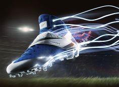 Nike Calvin Johnson CJ81 Elite TD