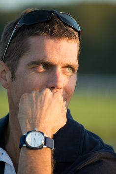 Coupe Briston at #deauvillepolo2014 ©Thierry Poussard