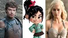 Inspiration: Game of Thrones characters Theon and Daenerys influenced parents in as did Wreck-It Ralph's Vanellope. Name Inspiration, Writing Inspiration, Unusual Baby Names, Vanellope, Wreck It Ralph, Preparing For Baby, Boy Names, My Character, Baby Bumps