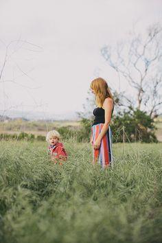 Kristinas family photos by Jamie Street   100 Layer Cakelet