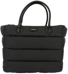 Woolrich Handbag Shoulder Bag Women