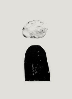 nicolas burrows  - patterdale moon