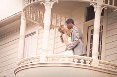 #Makeup and #Hair Artist For Jayme and Darnell's #Wedding at Camarillo Ranch | Elite Makeup Designs | Calabasas, CA