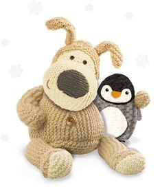 boofle dog crochet patterns free downloads blog