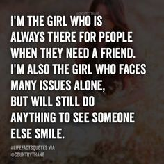 40 super ideas for birthday quotes inspirational aunt Sad Quotes, Woman Quotes, Quotes To Live By, Best Quotes, Inspirational Quotes, People Quotes, Im Alone Quotes, No Friends Quotes, Motivational