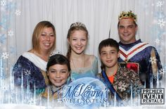 Awesome shot from McKenna's Sweet 16 this past weekend! Sweet Sixteen, Corporate Events, Sweet 16, Photo Booth, Awesome, Party, Photo Booths, Corporate Events Decor, Parties