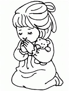 Christian Coloring Pages for Kids. 20 Christian Coloring Pages for Kids. Free Printable Christian Coloring Pages for Kids Free Bible Coloring Pages, Spring Coloring Pages, Halloween Coloring Pages, Coloring Pages To Print, Adult Coloring Pages, Coloring Pages For Kids, Coloring Books, Coloring Sheets, Kids Coloring