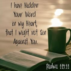 Verses Pinterest board, Bible verses, Scripture, God's Word, Truth, The Word of God, Bible study, Encouraging quotes, Hopeful quotes, Messages of Hope