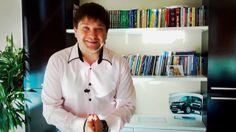 Как добиться успеха в жизни и бизнесе. Секреты успеха Артема Нестеренкоhttps://www.youtube.com/watch?v=6IT9N8gcZRU