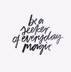 Focus on the good today! ✨ #yleo #regram/#pc: @beyoutifulvibez