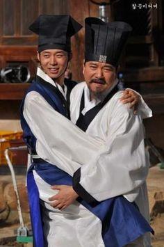 PYC Sungkyunkwan Scandal, Paros, Kdrama, Movie Tv, Tv Shows, Culture, Korean Dramas, Fashion, Movies