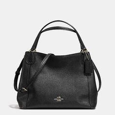 fake chloe purse - Coach Nomad Hobo in Glovetanned Leather   Designer Purses, Leather ...