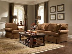 1332 best broyhill furniture images on pinterest broyhill