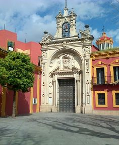7 Ideas De Semana Santa Semana Santa Semana Santa Sevilla Monaguillos