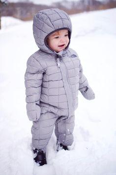 Playboy small girls in snowfall galleries 418