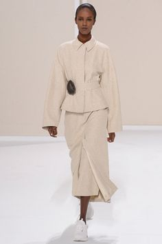 Hermès Spring 2016