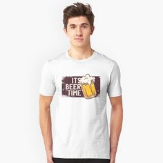 Armored Yellow School Bus Anti-Weapon Tank Unisex T-Shirt Front My T Shirt, V Neck T Shirt, This Is Fine Meme, Scott White, Home T Shirts, Time T, Tshirt Colors, Female Models, Classic T Shirts