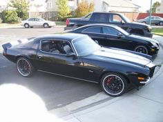 Voitures Americaines Muscle Car 2379869 800x600