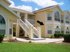 Kissimmee Vacation Rentals - Rental Villa, Houses and Condos in Kissimmee Florida