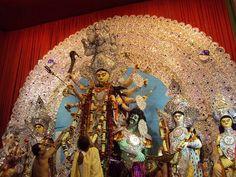 Sankrant Sanu on the inevitability of idols in the human mind.